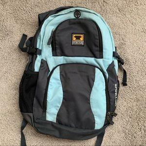 Mountainsmith Backpack